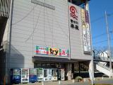 道の駅富士川楽座02