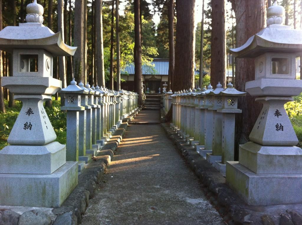 山宮浅間神社8